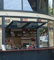 Molo Cafe & Bar