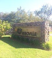Riboville Restaurant