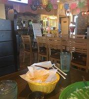 La Cocina Mexicano