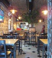 Gastro Pub 702