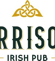 ‪Morrison's Irish Pub‬