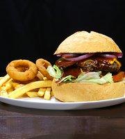 Tex Burgers