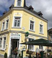 Restaurant Am Hafen 19
