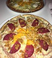 Pizzeria Anfora