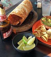 Los Fabulosos Tacos Tulum