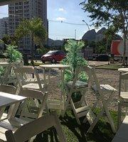 Suburbio Carioca