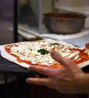 L'Antica Pizzeria da Michele Porto Cervo