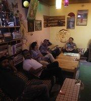 Kaafal Cafe