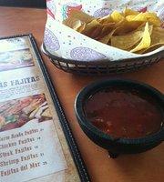 Santa Fe Mexican Grill & Cantina