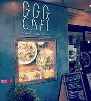 GGG Cafe