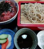 Sanbyoshi Sharedo