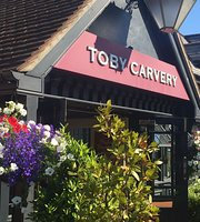 Toby Carvery Harlow