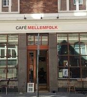 Café MellemFolk