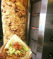 Nalin Kebap, Burger, Pizza and more
