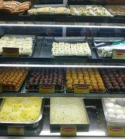 Mahalaxmi Dairy & Sweets