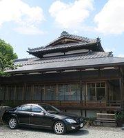 Adachi Otoemon