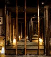Zenkichi Modern Japanese Brasserie