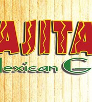 Fajitas Mexican Grill