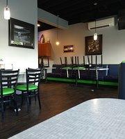 12 Hawks Bar & Grill