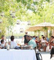 Restaurante L'embarcador XXI