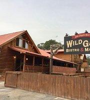 Wild Game Bistro & Market