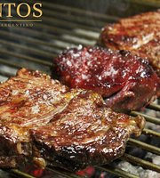 3 Puntos Restaurante Argentino