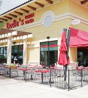Dodie's Cajun Restaurant