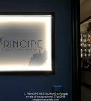 Ristorante Il Principe