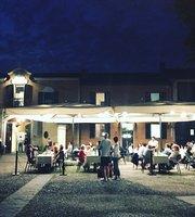 Della Villa Bistrot Tornavento