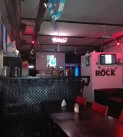 Codigo Rock Bar