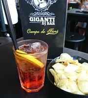 Bar Giganti