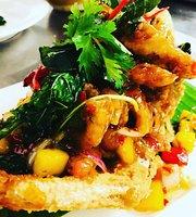 Taste Thai Restaurant