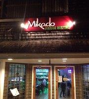 Mikado Asian Bistro