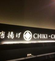Chiki Chiki