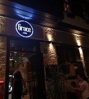 Grace Lounge