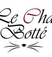 Le Chat Botte