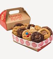 Cookies By George - EIA