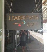 Limbertwig Cafe