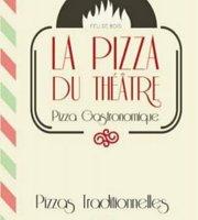 La Pizza du Théâtre