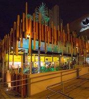 Boulevard Food Park