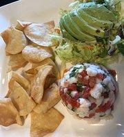 Pepper's Cocina Mexicana