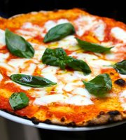 Pizzeria Don Rafae