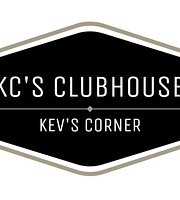 KC's Clubhouse