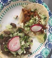 Jose's Tacos