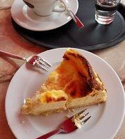 Café Haagen