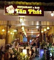 Tan Phat Restaurant - Hoi An