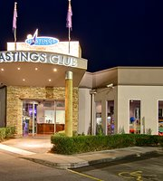 The Hastings Club