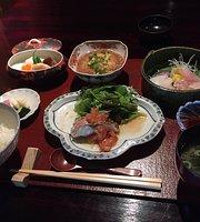 Japanese Cuisine Kurayashiki Luna