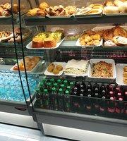 LaborArt Catering e Pasticceria