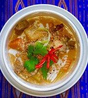 Sonnie's Thai